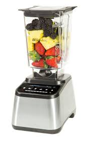 Blender Blendtec Designer 725 Blendtec Designer 725 Blender Review Gadget Review