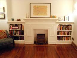 faux fireplace mantel surround faux fireplace mantels ideas only on fake contemporary new wonderful contemporary
