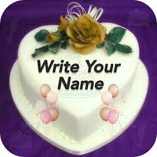 Download Name On Birthday Cake On Pc Mac With Appkiwi Apk Downloader