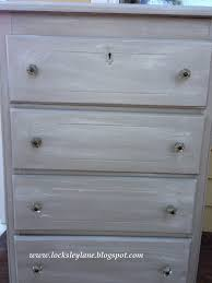 whitewashing furniture with color. This Dresser Started Out With A Mustard Color From The 50\u0027s. I Wanted French Linen. Love Color, But Grey To Really \ Whitewashing Furniture