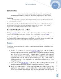 Resume CV Cover Letter  sample cover letter for teaching job with     CV Resume Ideas