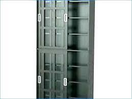 Storage For Dvd Storage Storage Cabinet With Doors Storage Cabinet