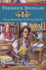best frederick douglas images frederick douglass  frederick douglass essay learning to and write celebrate black history month frederick douglass young