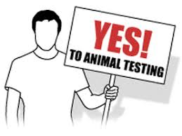 animal testing posters cosmetic animal testing offensive humorous posters