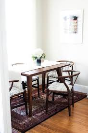office dining table. Full Size Of Chair Dining Tables Tablesround Room Funky Chairs Modern Rustic L Igfusa Furniture Stores Office Table