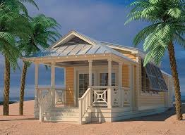 Small Picture Small Mobile Homes With Lofts In Fl Https Www Pinterest Com Pin
