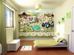 kids room lighting ideas. large size of lightingkids room wallpaper ideas creative design kid for and kids lighting