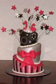 Top 16th Birthday Cakes For Boys Girls And Wishes Sayings