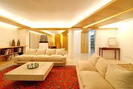 recessed lighting design ideas. Ceiling Paint Design Sky Recessed Lighting Ideas  Designs White Bedding On Cream Fur