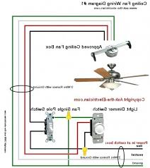 how to install ceiling fan controller replace a 3 sd chain pull of dimmer switches electrical