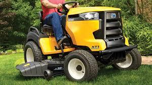 ebay farm and garden. garden tractor ebay farm and l