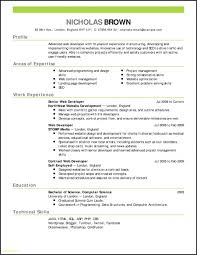 Naukri Free Resume Search Resume Search For Employers Updated