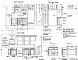free kitchen cabinet plans diy. medium image for build your own kitchen cabinets pdf diy free cabi . cabinet plans n