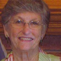 Maxine Dunham (mld1950) - Profile | Pinterest