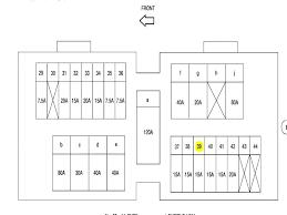 2014 nissan rogue fuse box diagram basic guide wiring diagram \u2022 2015 nissan rogue fuse box diagram 2012 nissan rogue fuse box diagram 2015 nissan rogue fuse box rh hg4 co 2011 nissan