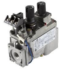 14389 valve gas ng hi lo manual 0820652 series remote ready millivolt