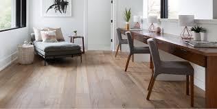 hardwood flooring trends for 2020