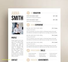 Resume Templates Pages Bestresume Com