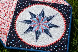 Combine Embroidery Designs Stardust Quilt Along Combining Digitized Designs And Free