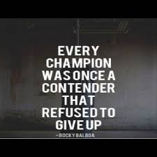 Sports Motivational Quotes 24 Best Sports Motivation Images On Pinterest Sport Quotes 14