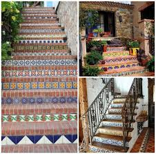 Small Picture Best 25 Latin decor ideas on Pinterest Latin party Mexican