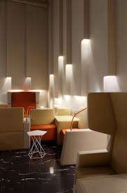 diy bedroom lighting ideas. Bedroom Lighting Ideas Pinterest Diy Wall Sconce Kit Ashreichem Sanctuary Collection Of To Try About Fixtures