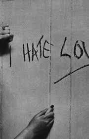 Liebeskummer Sprüche Hoffnung Wattpad
