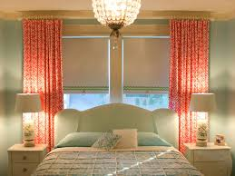 modern concept blinds and window treatments with trendy window treatment ideas puget sound window door