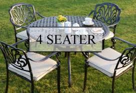 Contemporary Garden Furniture Ireland 25 Great Ideas For Modern Outdoor Furniture Ie