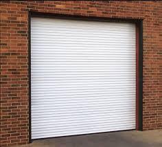 Rolling Door Designs Inspiring Roll Up Garage Doors Design Fauren
