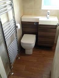 vinyl floor covering bathroom laying tile in bathroom around toilet vinyl floor covering for a small full bathroom by bathroom guru installing floor tile