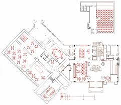 hotel floor plans. Click On The Thumbnails To View Printable Version Of Floorplans Hotel Floor Plans