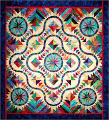 312 best Stained Glass Quilt images on Pinterest | Mandalas, Clay ... & 312 best Stained Glass Quilt images on Pinterest | Mandalas, Clay and  Contemporary Adamdwight.com