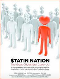statins waste your time money ile ilgili görsel sonucu