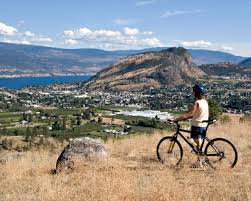 Image result for Images of Summerland British Columbia September 8 2015