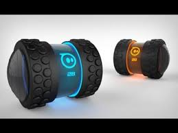 Top 5 - Smart Toys \u0026 Gadgets For Kids YouTube