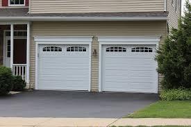 cascade garage doorResidential Garage Door Gallery