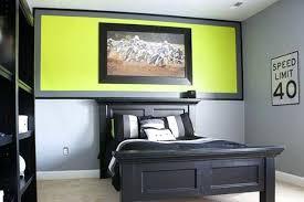 Boys Grey Bedroom Bedroom Paint Ideas Boys Glamorous Boys Bedroom Colour Ideas  Bedroom Expressions Colorado Springs
