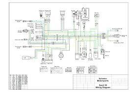 chinese 125cc atv wiring diagram fresh taotao 110cc atv wiring chinese 125cc atv wiring diagram fresh taotao 110cc atv wiring diagram wiring diagram collection