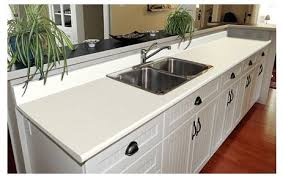 engineered stone is composed of 95 quartz particles and 5 polymer resins engineered stone has all the advantages of granite but is easier to maintain
