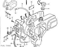 suzuki lt f230 1986 g fuel tank_mediumsue0293fig 31_b362 suzuki quadrunner 250 starter wiring suzuki find image about,