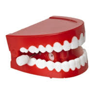 healthy dental related stocking stuffers under 10 madison