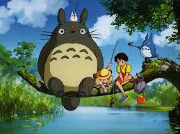 lolly4me2 images totoro hintergrund hd wallpaper and background photos