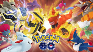 Pokemon Online RPG Games: The List of Top 5 Five