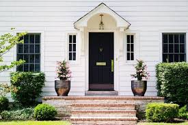 rock your curb appeal and show off your personality and style with these easy and cost