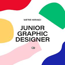 Digital Designer Salary London Junior Graphic Designer Lazy Oaf