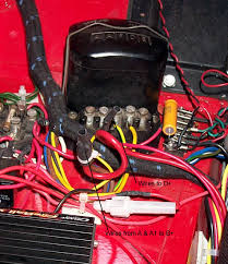 alternator conversion wiring 3549 jpg 84455 bytes