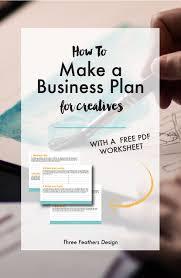 Web Designer Santa Barbara Business Plan For Creatives Santa Barbara Branding