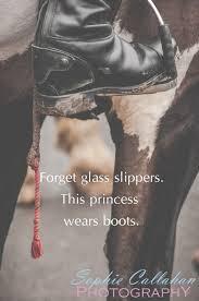 Ridingenglish Pferdesprüche Englisch Pferde Pferde Zitate Und