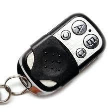 garage opener remote universal garage door opener remote control copy for car gate key fob craftsman